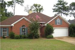 ForSaleByOwner (FSBO) home in Brandon, MS at ForSaleByOwnerBuyersGuide.com