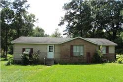 ForSaleByOwner (FSBO) home in Pearl, MS at ForSaleByOwnerBuyersGuide.com