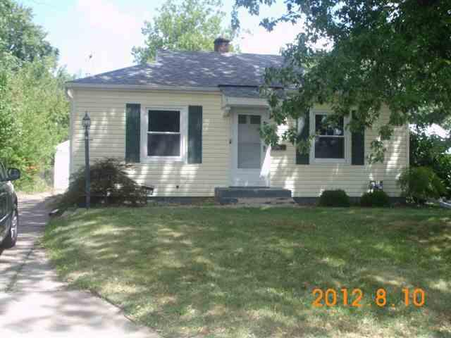 ForSaleByOwner (FSBO) home in Rock Island, IL at ForSaleByOwnerBuyersGuide.com