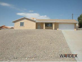 ForSaleByOwner (FSBO) home in Lake Havasu City, AZ at ForSaleByOwnerBuyersGuide.com