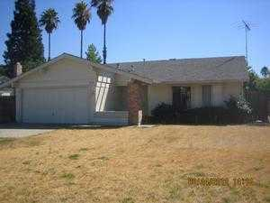ForSaleByOwner (FSBO) home in Citrus Heights, CA at ForSaleByOwnerBuyersGuide.com