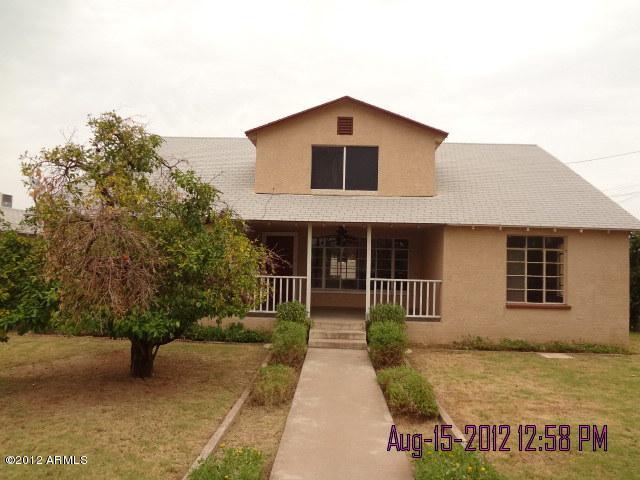 Phoenix Arizona Az Fsbo Homes For Sale Phoenix By Owner Fsbo Phoenix Arizona