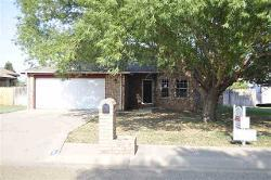 ForSaleByOwner (FSBO) home in Clovis, NM at ForSaleByOwnerBuyersGuide.com