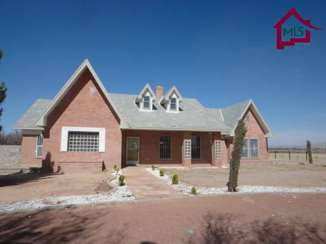 ForSaleByOwner (FSBO) home in Anthony, NM at ForSaleByOwnerBuyersGuide.com