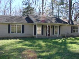 ForSaleByOwner (FSBO) home in West Monroe, LA at ForSaleByOwnerBuyersGuide.com