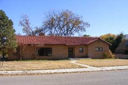 ForSaleByOwner (FSBO) home in Carlsbad, NM at ForSaleByOwnerBuyersGuide.com