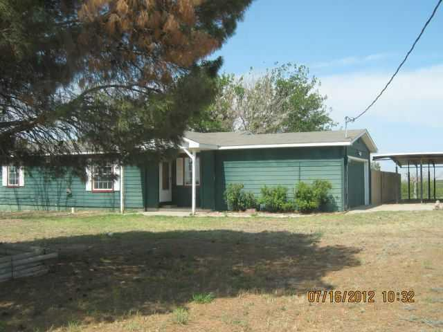 odessa texas tx for sale by owner texas fsbo home in