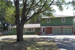 ForSaleByOwner (FSBO) home in Independence, MO at ForSaleByOwnerBuyersGuide.com