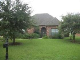 ForSaleByOwner (FSBO) home in Geismar, LA at ForSaleByOwnerBuyersGuide.com
