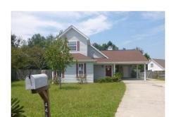 ForSaleByOwner (FSBO) home in Diberville, MS at ForSaleByOwnerBuyersGuide.com