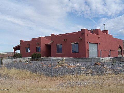 willcox arizona az fsbo homes for sale willcox by owner fsbo willcox arizona