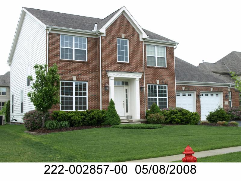 ForSaleByOwner (FSBO) home in New Albany, OH at ForSaleByOwnerBuyersGuide.com