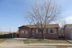 ForSaleByOwner (FSBO) home in Farmington, NM at ForSaleByOwnerBuyersGuide.com