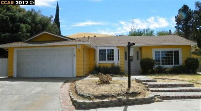 ForSaleByOwner (FSBO) home in Pittsburg, CA at ForSaleByOwnerBuyersGuide.com