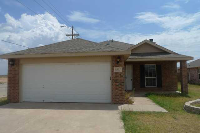 ForSaleByOwner (FSBO) home in Lubbock, TX at ForSaleByOwnerBuyersGuide.com