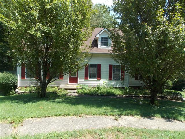ForSaleByOwner (FSBO) home in Frankfort, KY at ForSaleByOwnerBuyersGuide.com