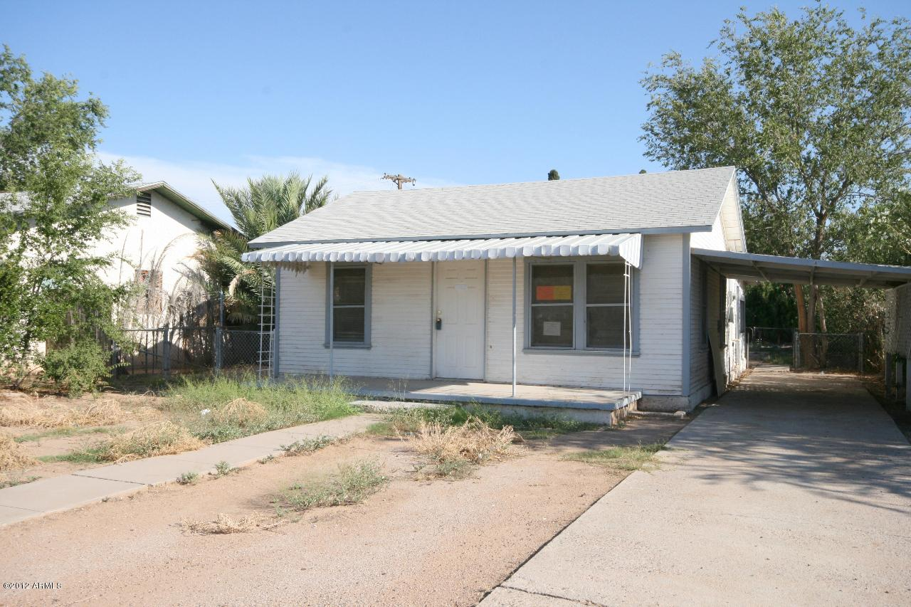 Coolidge arizona az fsbo homes for sale coolidge by for Property homes for sale