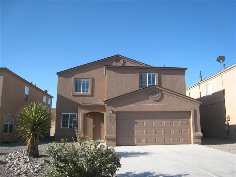 ForSaleByOwner (FSBO) home in Rio Rancho, NM at ForSaleByOwnerBuyersGuide.com