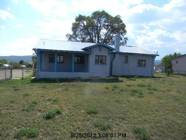 ForSaleByOwner (FSBO) home in Las Vegas, NM at ForSaleByOwnerBuyersGuide.com