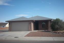 ForSaleByOwner (FSBO) home in Alamogordo, NM at ForSaleByOwnerBuyersGuide.com
