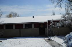 ForSaleByOwner (FSBO) home in Gallup, NM at ForSaleByOwnerBuyersGuide.com