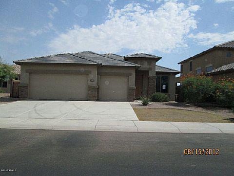 ForSaleByOwner (FSBO) home in Maricopa, AZ at ForSaleByOwnerBuyersGuide.com