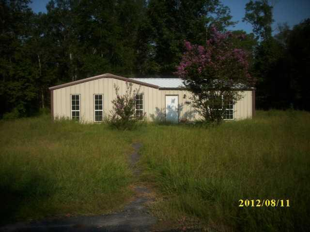conroe texas tx fsbo homes for sale conroe by owner
