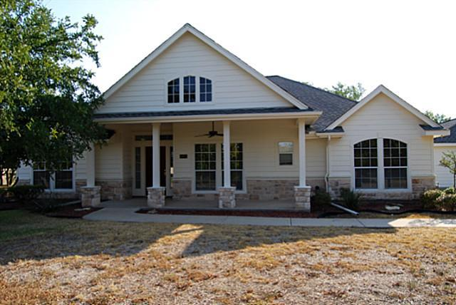 Texas Tx For Sale By Owner Tx Fsbo Homes For Sale Texas By Home Design Idea