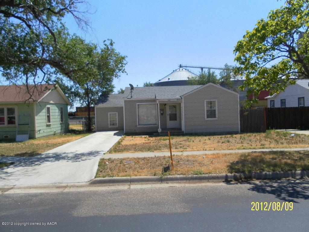 56 000  Property in AMARILLO Texas. Amarillo  Texas  TX  FSBO Homes For Sale  Amarillo By Owner FSBO