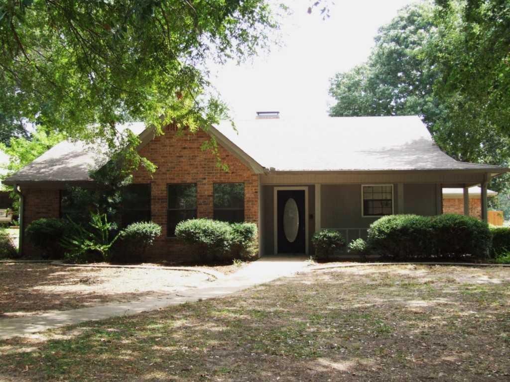 Tyler Texas Tx Fsbo Homes For Sale Tyler By Owner Fsbo