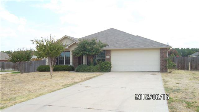 tyler texas tx fsbo homes for sale tyler by owner fsbo
