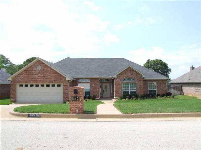 tyler texas tx for sale by owner texas fsbo home in