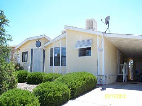 Prescott Arizona Az Fsbo Homes For Sale Prescott By