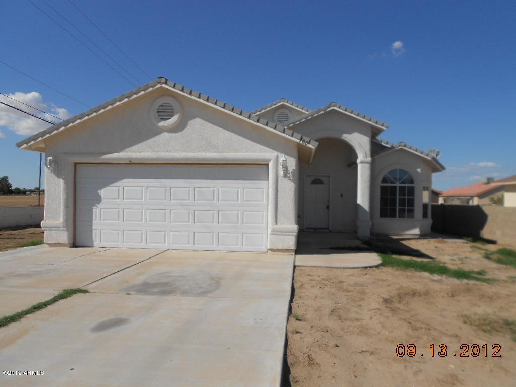somerton arizona az fsbo homes for sale somerton by