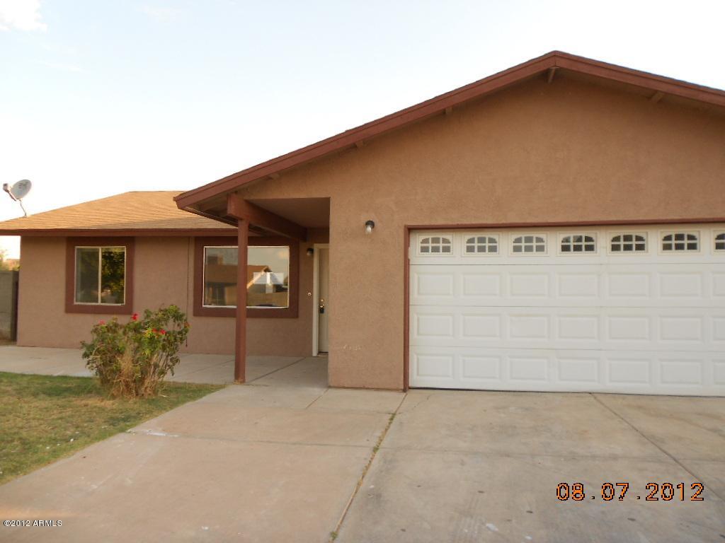 yuma arizona az fsbo homes for sale yuma by owner fsbo yuma arizona forsalebyowner houses