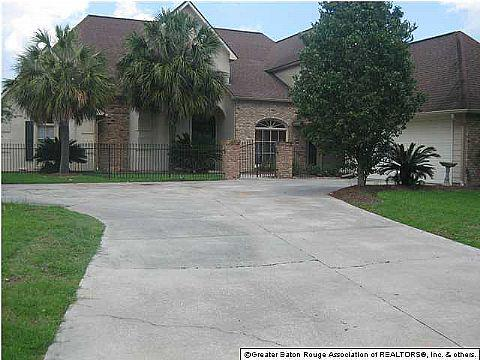 ForSaleByOwner (FSBO) home in Gonzales, LA at ForSaleByOwnerBuyersGuide.com