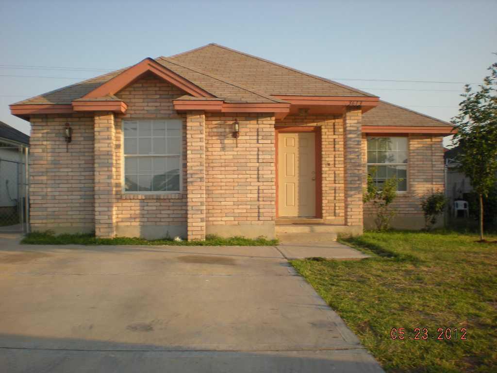 Laredo Texas Tx Fsbo Homes For Sale Laredo By Owner