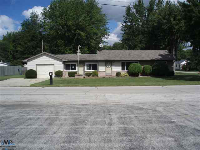 ForSaleByOwner (FSBO) home in Algonac, MI at ForSaleByOwnerBuyersGuide.com