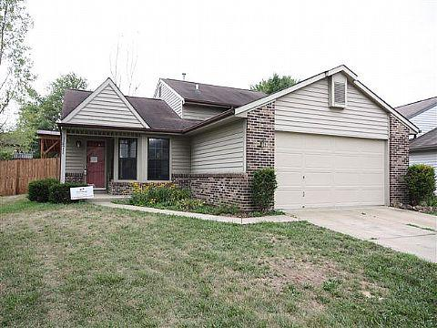 ForSaleByOwner (FSBO) home in Columbus, IN at ForSaleByOwnerBuyersGuide.com