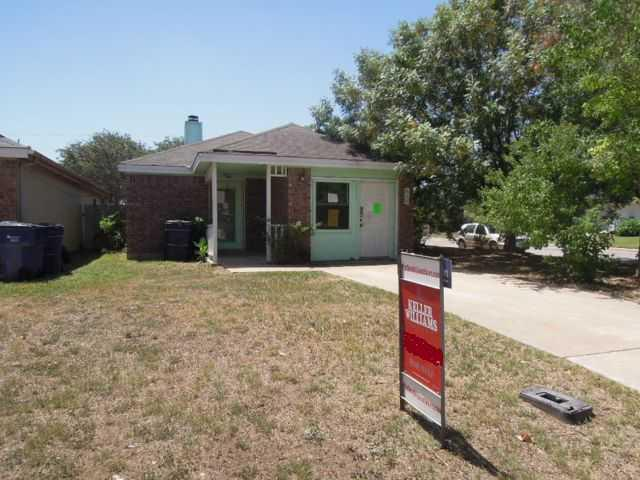 ForSaleByOwner (FSBO) home in Leander, TX at ForSaleByOwnerBuyersGuide.com