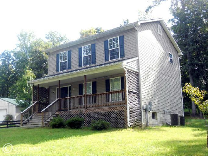 Jefferson county west virginia fsbo homes for sale for Home builders in west virginia