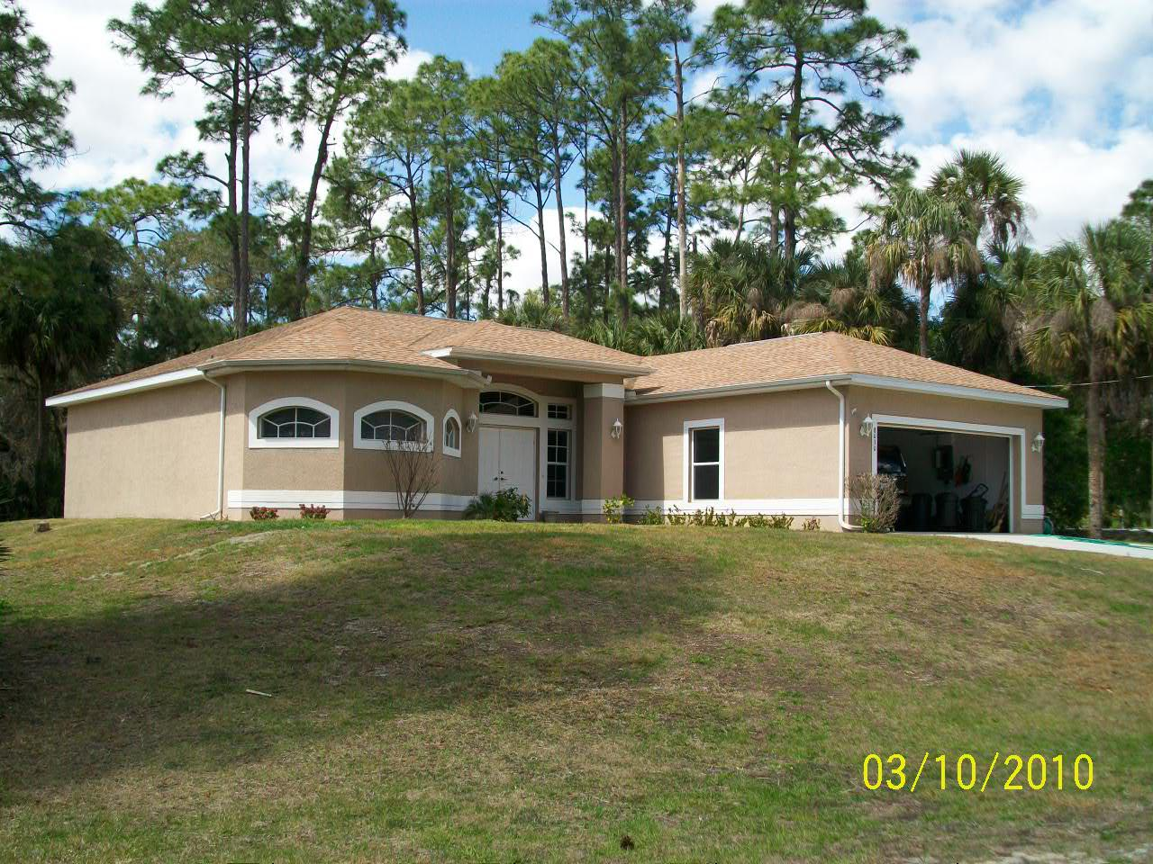 labelle florida fl fsbo homes for sale labelle by