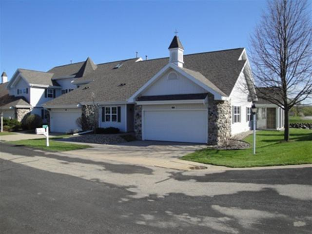 Country Homes For Sale In Manitowoc Wi