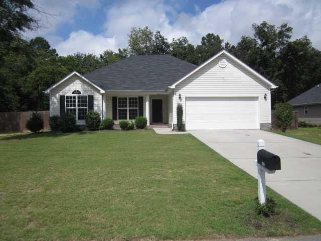 Aiken south carolina sc for sale by owner south for Home builders in aiken sc