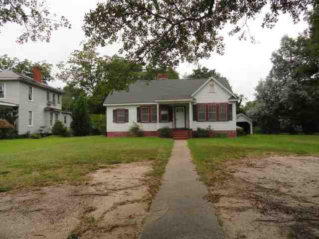 Homes For Sale By Owner In Belton Sc