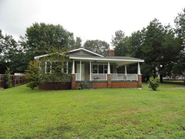Homes For Sale In Williamston Sc