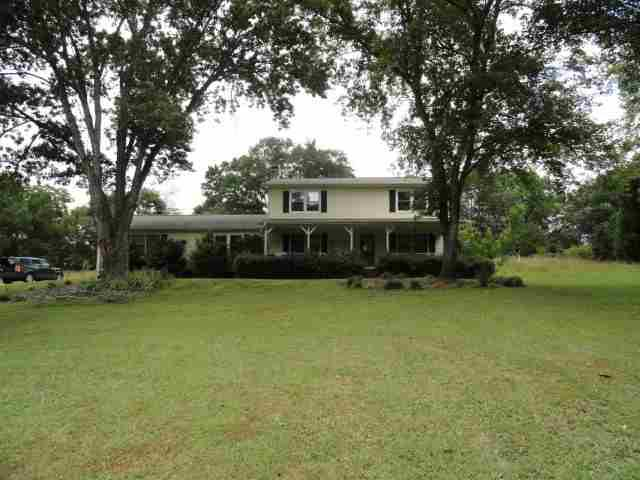 Belton South Carolina Sc Fsbo Homes For Sale Belton By