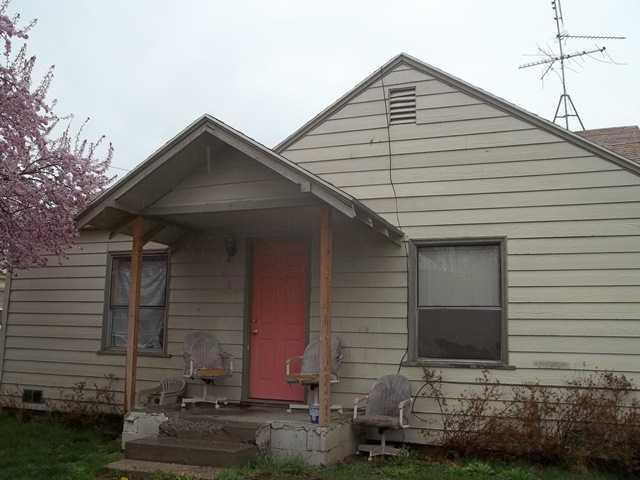 umatilla county oregon fsbo homes for sale umatilla county by owner fsbo or oregon