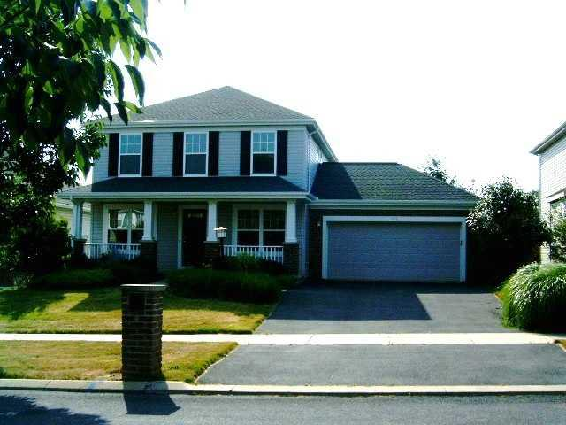 State college pennsylvania pa fsbo homes for sale for Home builders state college pa
