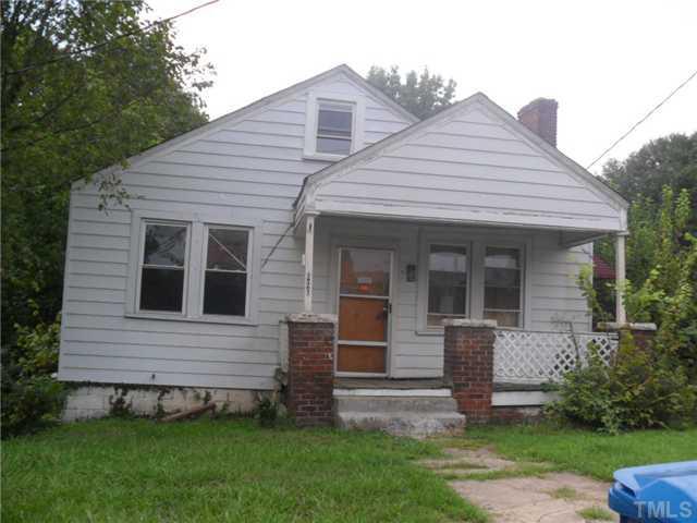 durham county north carolina fsbo homes for sale durham